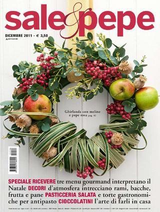 872 migliori immagini riviste e libri cucina su pinterest for Riviste cucina
