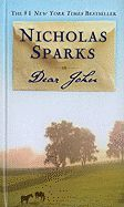 Dear John by Nicholas Sparks - New, Rare & Used Books Online at Alibris Marketplace