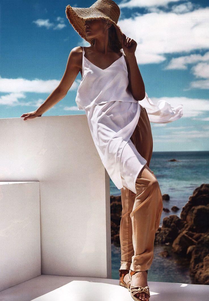 Fashion Quarterly Magazine Subscription - isubscribe.co.nz