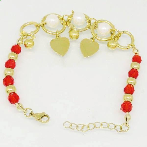 Proveedor directo de joyas de acero inoxidable 😃 🤗 😯 😁 😘 😆 😀 👍 Pequeño negocio mayorista Tienda en línea para compras fáciles -->>http://bit.ly/2tZlzET #Club_Glamour #Fashion #Trends #Jewelry #Rings #necklaces #pendants  #jewelry #handmadejewelry #instajewelry #jewelrygram #fashionjewelry #jewelrydesign #jewelrydesigner #FineJewelry #jewelryaddict #bohojewelry #etsyjewelry #vintagejewelry #customjewelry #statementjewelry #jewelrylover #silverjewelry #crystaljewelry…
