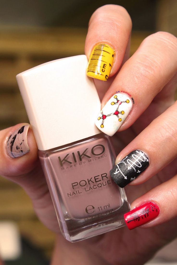 41 best moyou londonscholar stamping nail images on pinterest nailstorming back to school prinsesfo Choice Image
