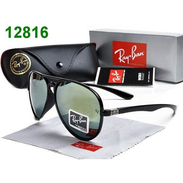 ray ban polarized outlet