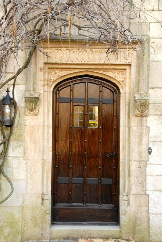 16 Best Images About Doors On Pinterest Cathedrals