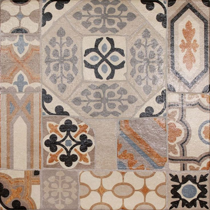 Hayete Tiles | Walls and Floors