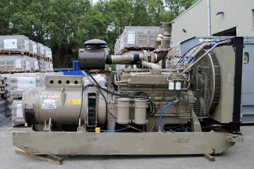 507 KVA Cummins Newage Used Diesel Generator For Sale at www.generatorbase.com… for more details please visit : http://www.generatorbase.com/500-kva-perkins-markon-gl57.html