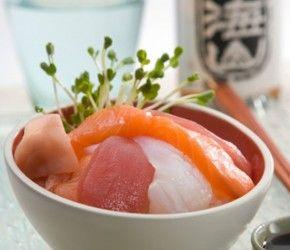 10 best soglom retseptlar images on pinterest asian food wasabi salmon japanese horseradish calorie calculatorjapanese cuisineasian food recipesdietssalmonvegetableshealthy forumfinder Choice Image