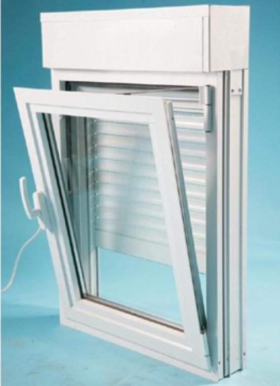 Double glazed windows tasmania cost double glazed for Energy saving windows cost