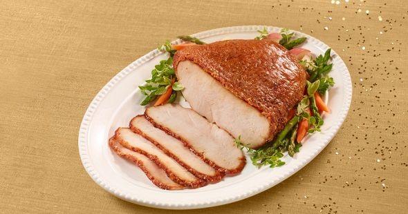 Pinellas Park HoneyBaked Ham Store | Pinellas Park, FL 33781 | Hams, Ham Sandwiches & More