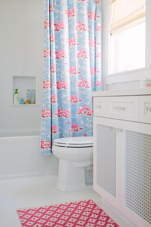 best 25 farmhouse bath mats ideas on pinterest bathroom carpet farmhouse doormats and modern. Black Bedroom Furniture Sets. Home Design Ideas
