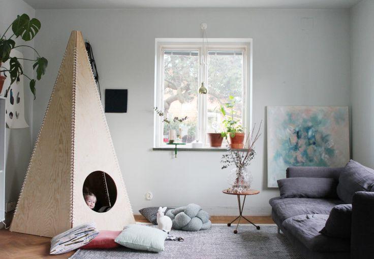 DIY tipi av plywood (hejregina.se)5