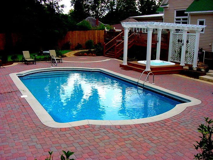 Delicieux Metro Atlanta And West Georgiau0027s Premier Builder, Service And Pool Store