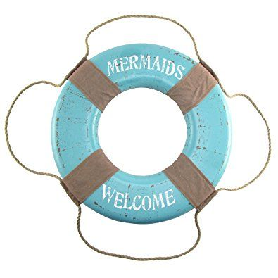 Image result for mermaids welcome