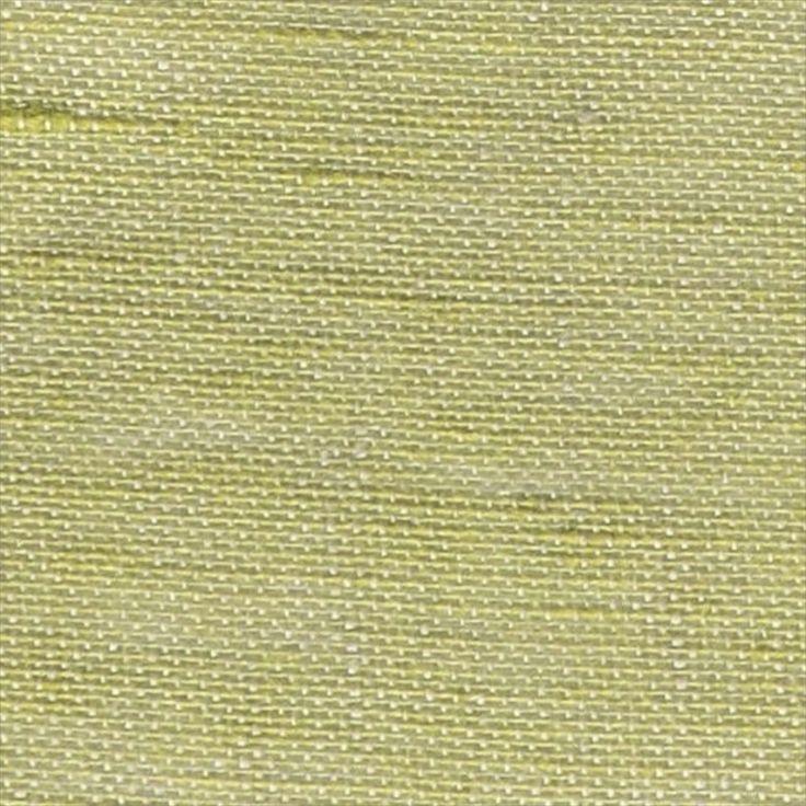 Ткань для штор пепельно-серая, рисунок однотонный, текстурный Zoffany Rimini ZRIM341605 Великобритания