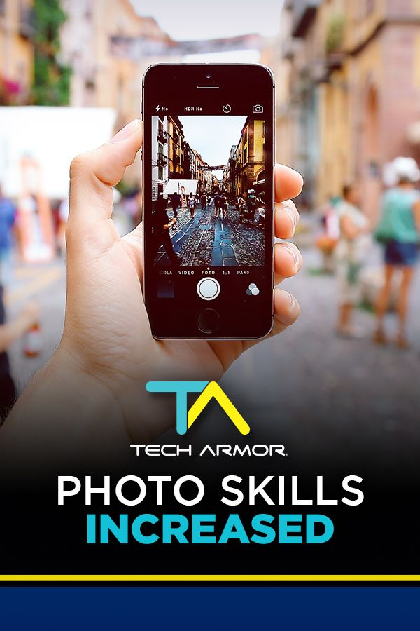 Step Up Your Photography Skills Even With Just Your Phone Just Download Time Lapse Apps To Level Up Your Videos Tip From Powerbank Time Lapse Camera Power