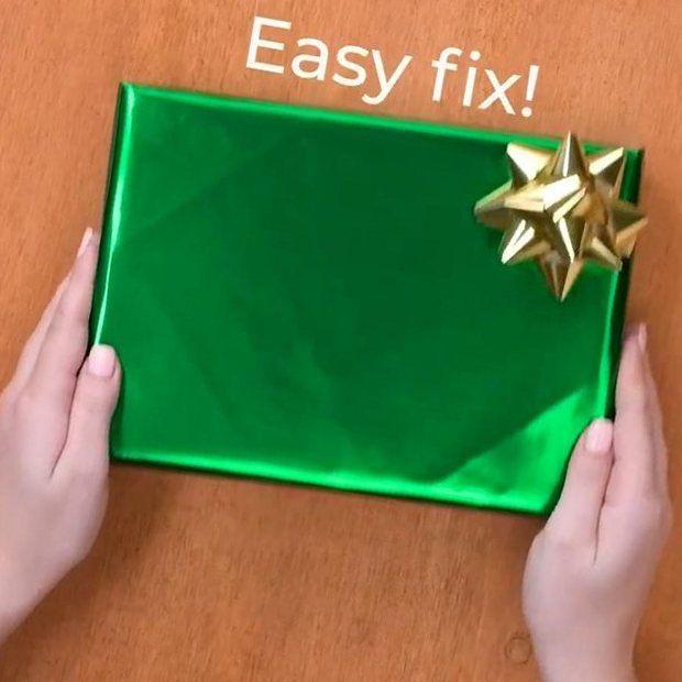 9 Dekor Dlya Doma Uyutnye Aksessuary Handmade Gifts For Boyfriend Birthday 2020 Gifts Wrapping Diy Diy Gift Wrapping Diy Gifts