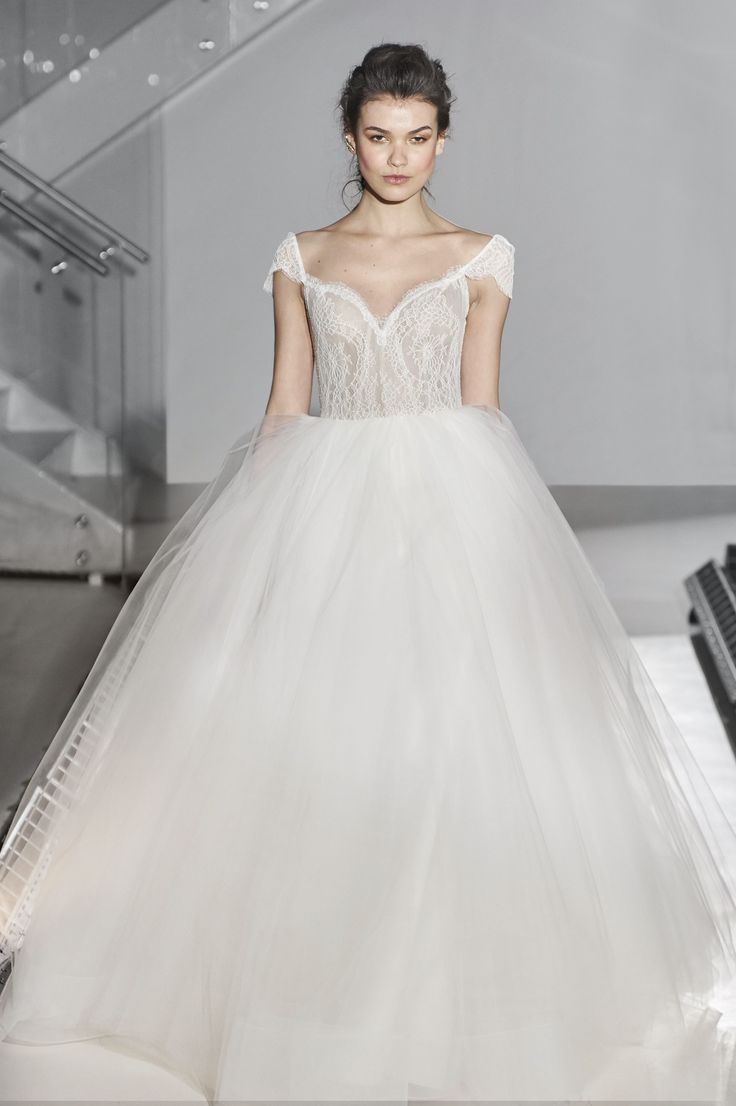 345 best jim hjelm by hayley paige images on pinterest spring bridal gowns and wedding dresses by jlm couture style 8660 ombrellifo Choice Image