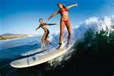 - Roxy Quiksilver - credit_russi - Surf News, Surfing Pics ...Buckets Lists, Beach Waves, Women Surfers, Surf Boards, Beach Bum, Surfers Girls, The Waves, Longboards, Long Boards