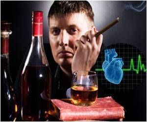Kerala Tops The Chart in Medical Costs to Treat Tobacco-Induced Cardiovascular Diseases