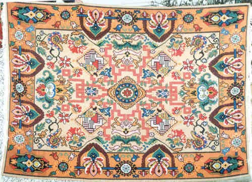 21 Best Images About Rugs Bulgarian On Pinterest