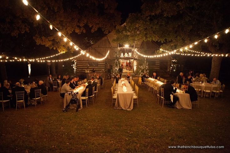 25 Best Ideas About Outdoor Evening Weddings On Pinterest: 25+ Best Ideas About Outdoor Evening Weddings On Pinterest