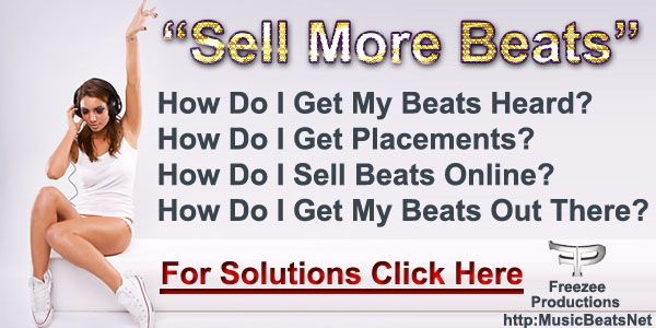 how can i get my beats heard and sell more beats   http://musicbeats.net/how-to-get-your-beats-heard-sell-more-beats-in-2016/