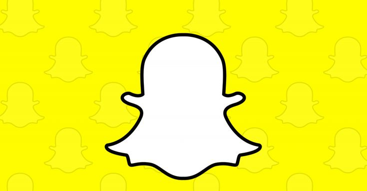 Snapchat adds a 2017 year in review feature for saved memories