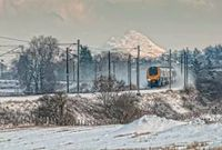 http://www.arriva.co.uk/media/photo-competition
