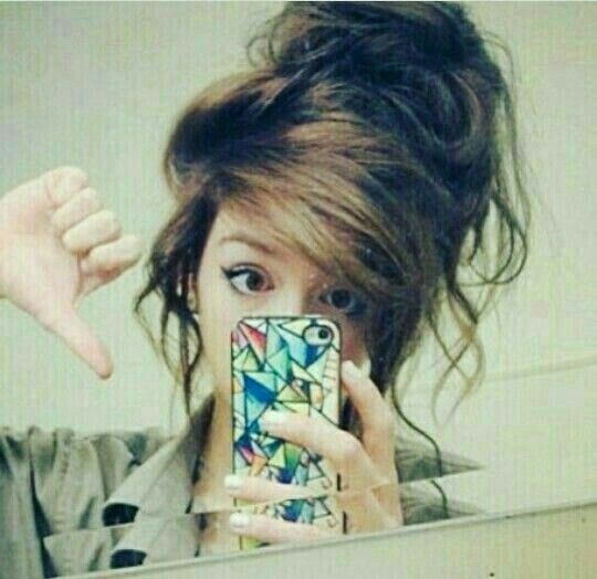 Pin By Sadia Siddiqua On All About Girls Cute Selfie Ideas Cute Girl Photo Girl Hiding Face If you like this video please like share and subscribe. sadia siddiqua on all about girls