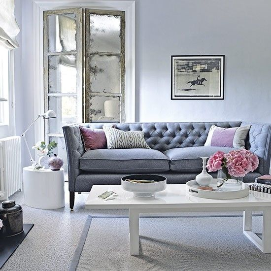 Sofa Covers Celia Rufey answers your furniture questions