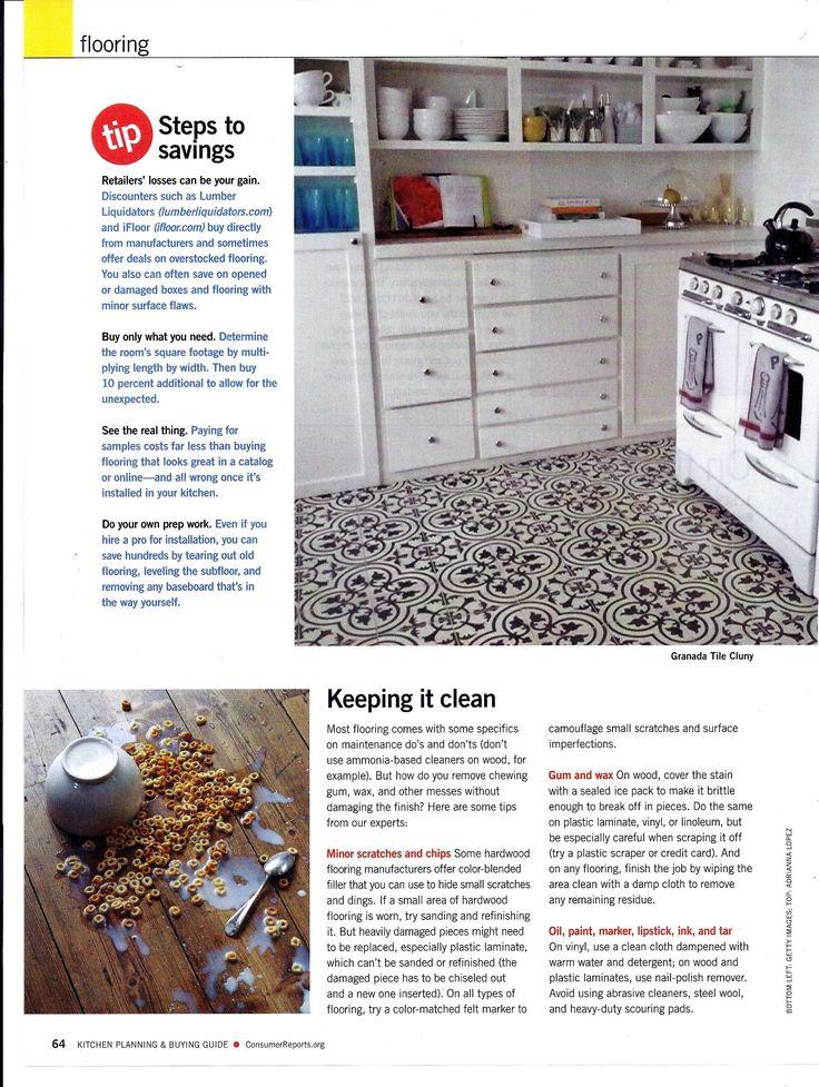 47 best granada tile press images on pinterest | cement tiles