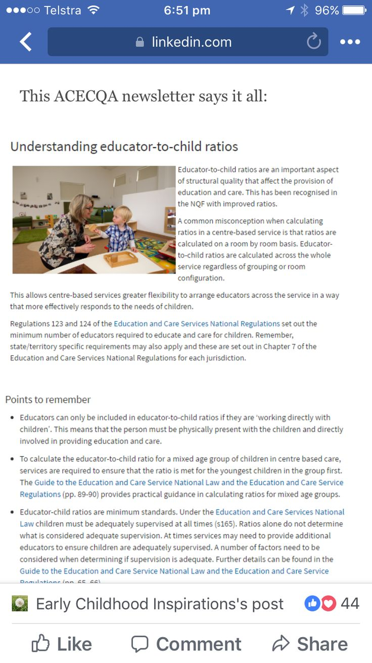 Pin by Melanie Sutton on Early Childhood research Early