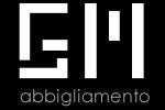 GM abbigliamento, Orvieto