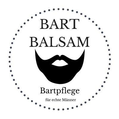 """Mann trägt wieder Bart!3-Tage-Bart, Rauschebart oder Moustache - Ja bitte! Aber gepflegt soll er sein! """"Ein schöner, gepflegter Bart sollte jederzeit gut"""
