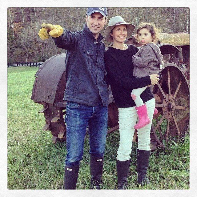 American Pickers, Wolves And Daughters On Pinterest