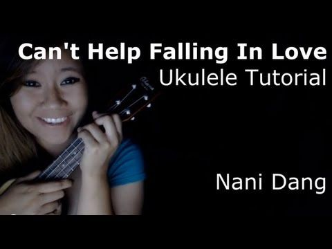 There are a few different versions of how to play this song. The one I used was this one: Richard G's Ukulele Songbook http://www.scorpexuke.com/song-display...