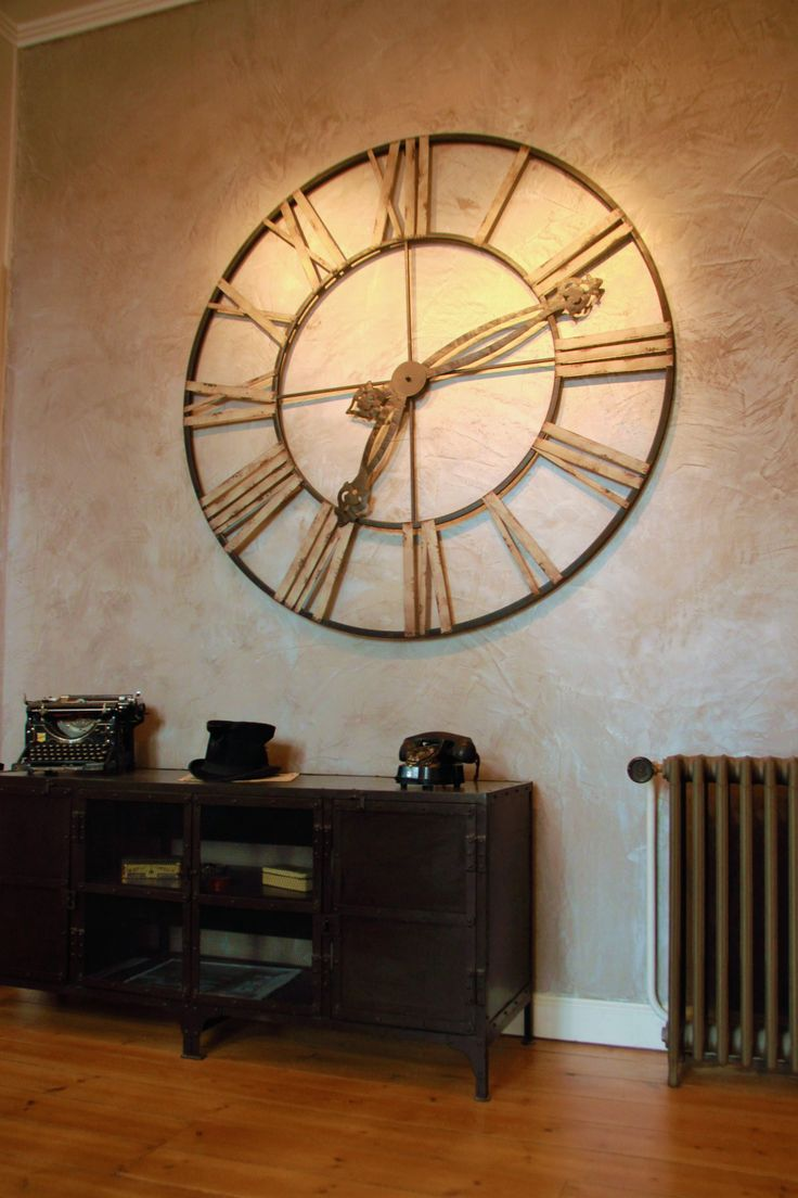 tablette dessus radiateur leroy merlin fabulous leroy merlin tablette pin best great tablette. Black Bedroom Furniture Sets. Home Design Ideas
