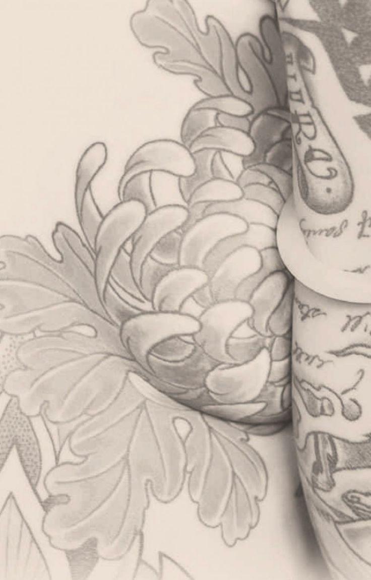 tattoo brest prints pinterest cailloux et tatouages. Black Bedroom Furniture Sets. Home Design Ideas