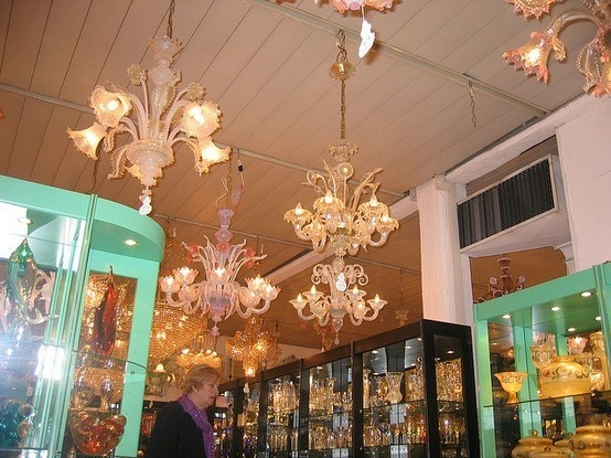 The number one web site for a murano glass chandelier. #muranoglasschandelier