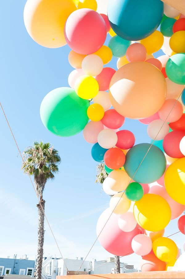 17 best images about balloons on pinterest happy day girls on