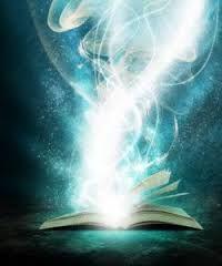 Este libro te servirá para conectarte con los Ángeles de un modo muy simple y claro, pues no tendrás que hacer una meditación profunda o tener el don de la videncia para lograr esa comunicación.