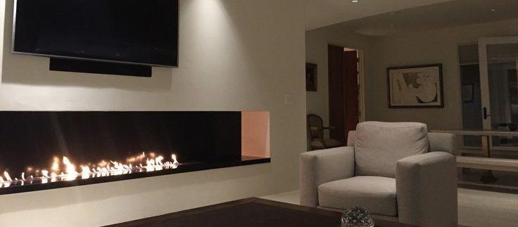 Bruciatore bioetanolo XL e XXL AFIRE Design http://www.a-fireplace.com/it/bruciatore-bioetanolo-xl/