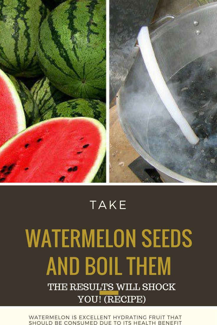 http://eathomes.com/take-watermelon-seeds-boil-results-will-shock-recipe/