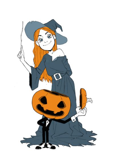 Disney Character Design Internship : Best character outfit witches images on pinterest