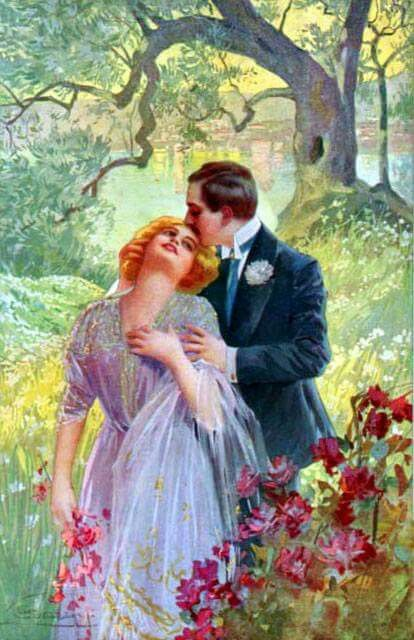 104 best love is in the air 1 images on pinterest art paintings 104 best love is in the air 1 images on pinterest art paintings painting art and couple art sciox Gallery