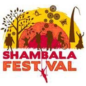 Shambala Festival (August | Harbourough, Northamptonshire, UK)