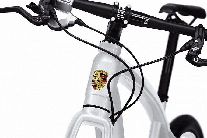 Porsche Design Küchengeräte. francisco siguenza (fransroc) on ...