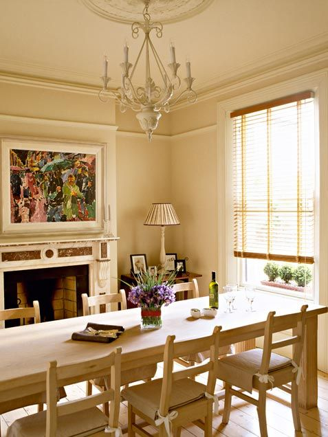 Home decorating ideas home improvement cleaning organization tips informal dining roomsdining