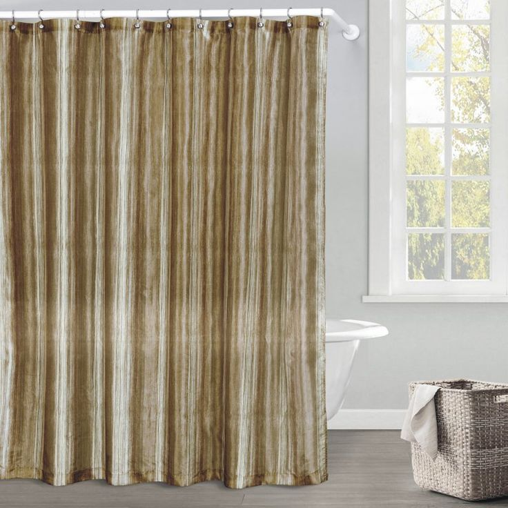 1000 Ideas About Faux Silk Curtains On Pinterest Silk Curtains Curtains And Roman Shades