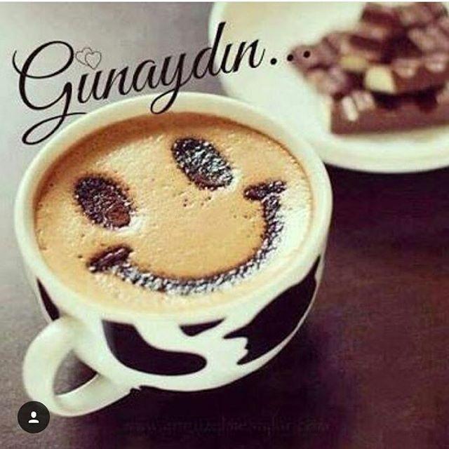 #Günaydınnnnnnn#goodmorning#gutenmorgen musmutlu günler olsun günaydınnnnnnnnn canlarrrrrrr