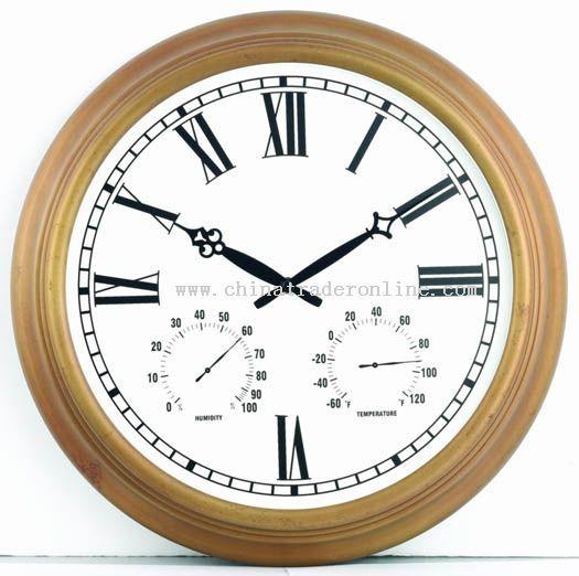 56 best images about kitchen clocks on pinterest